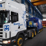 Trasporto Merci Carico Completo Full Truck